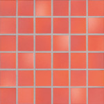 Fresh_Secura_Mosaik_5x5_coral_red-mix_f41412H